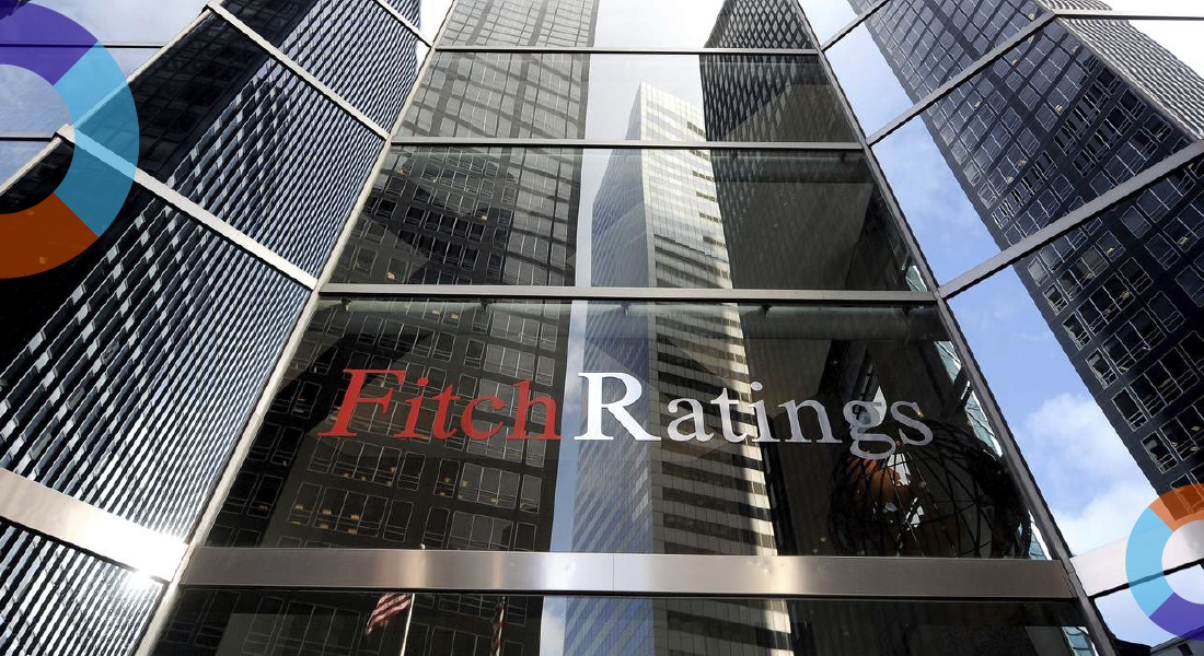Fitch Ratings prevé repunte en morosidad de la banca mexicana